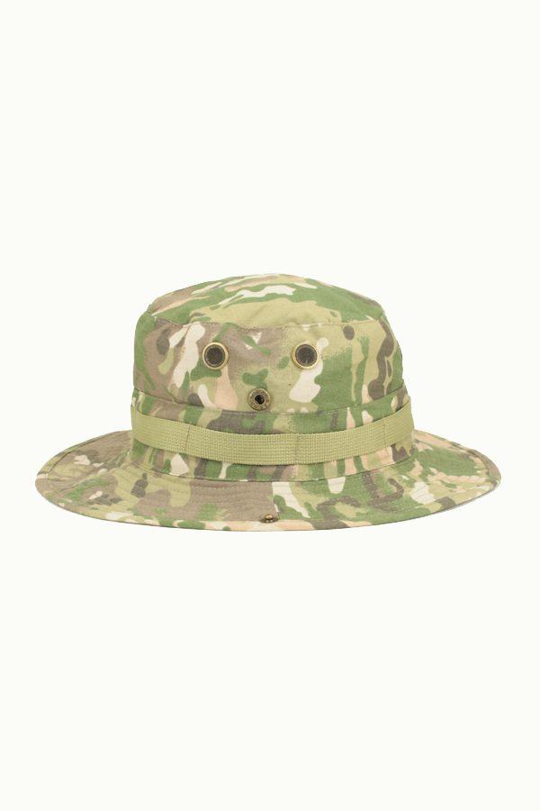 bucket-hat-boonie-hat-jungle-camo-2