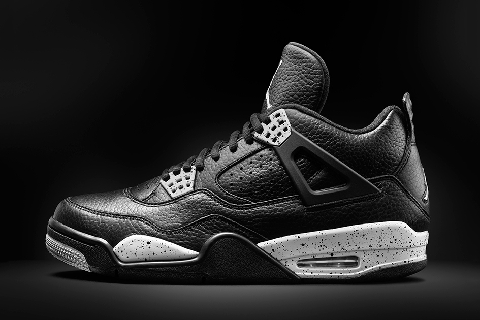 air-jordan-4-retro-oreo-for-2015