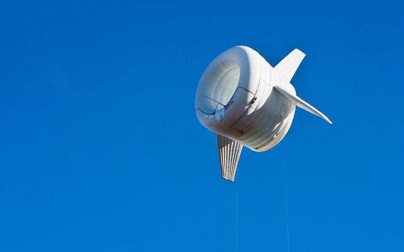 altaeros-energies-high-altitude-wind-turbine