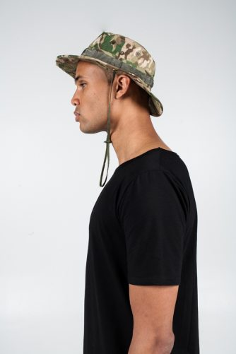 bucket-hat-boonie-hat-jungle-camo2