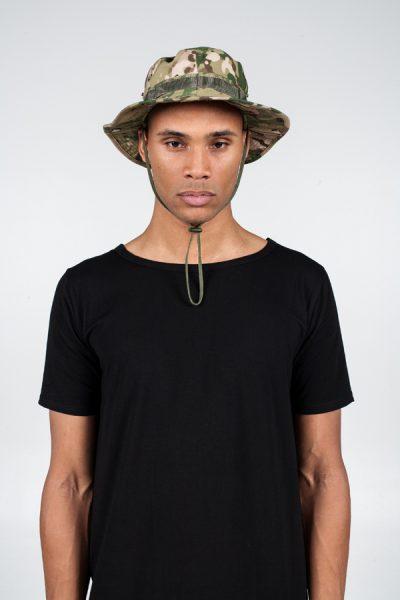 bucket-hat-boonie-hat-jungle-camo2