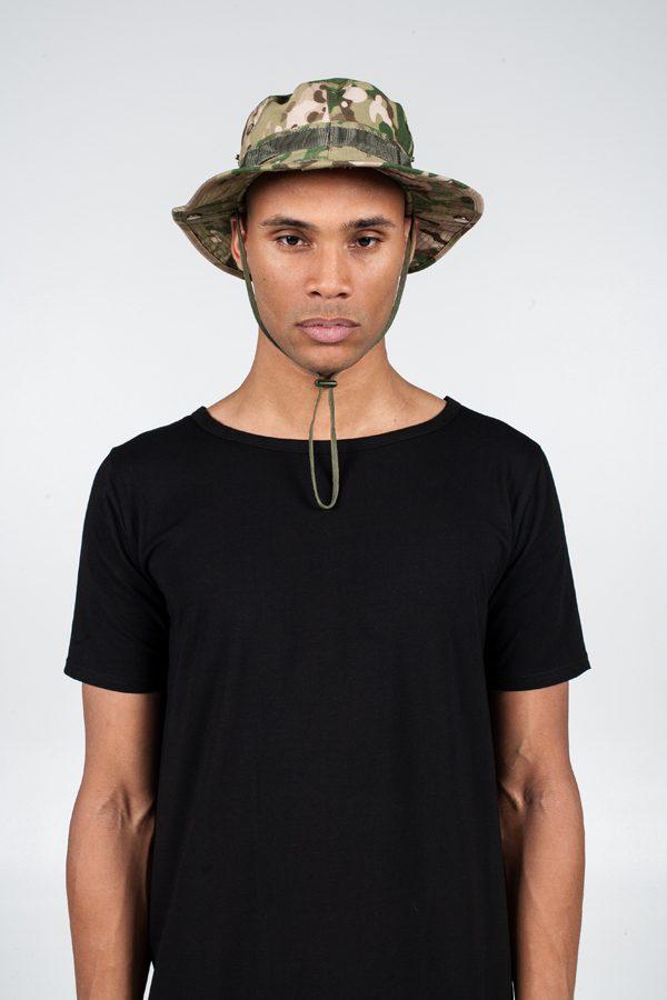 bucket-hat-boonie-hat-jungle-camo2 8c1eaa17715