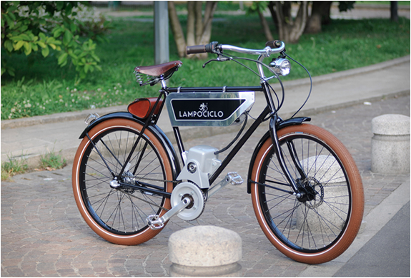 lampociclo-electric-bicycles-e-bike