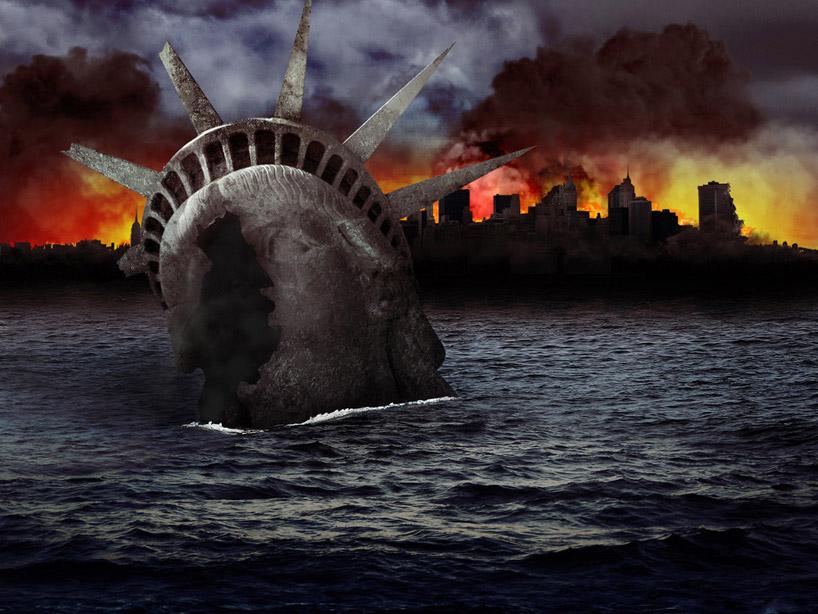 michal-zak-destroyed-capital-city-new york-usa