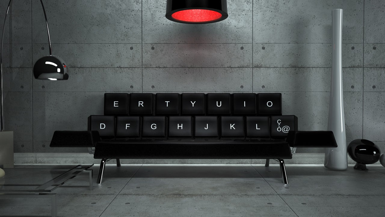 qwerty-keyboad-sofa-nerdy-tech-design-furniture-zo_loft