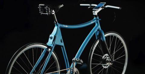 samsung-smart-bike-arduino