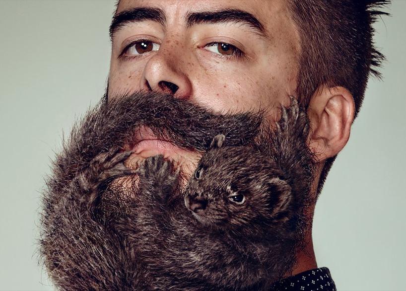 schick-free-your-skin-animal-beards
