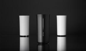 vessyl-cup-smart