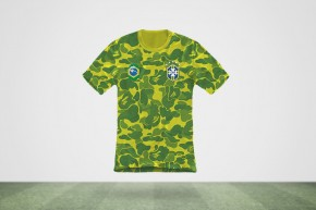 world-cup-jerseys-by-fashion-designers-bathing-ape