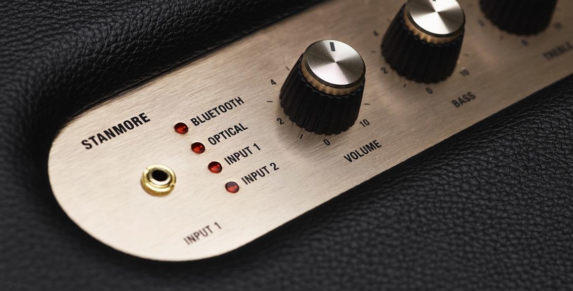 marshall-speaker-bluetooth
