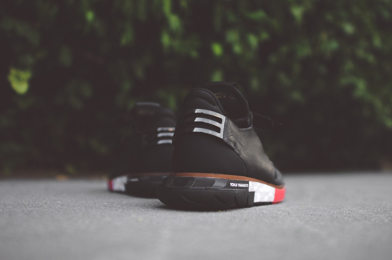 Adidas-Y3-Qasa-Racer-Navy-black-red-Hayex-Low