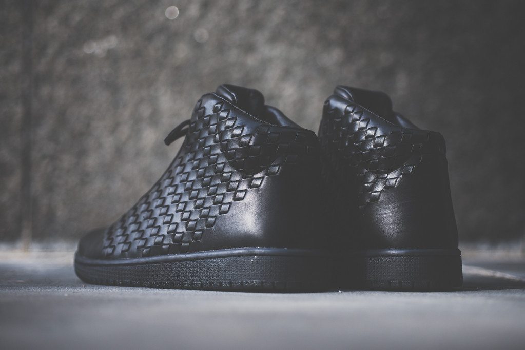 Air-Jordan-Shine-Black