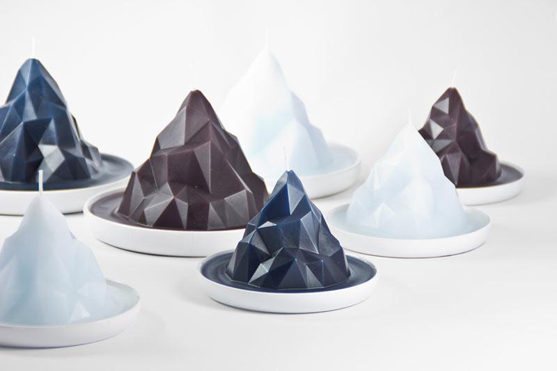 BERGY-BIT-candle-Bozu-iceberg-global warming