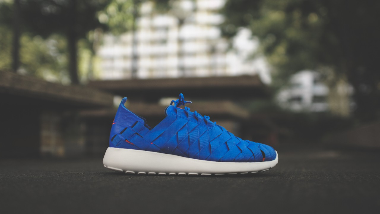 nike-roshe-run-woven-grey-black-blue-kith-nyc