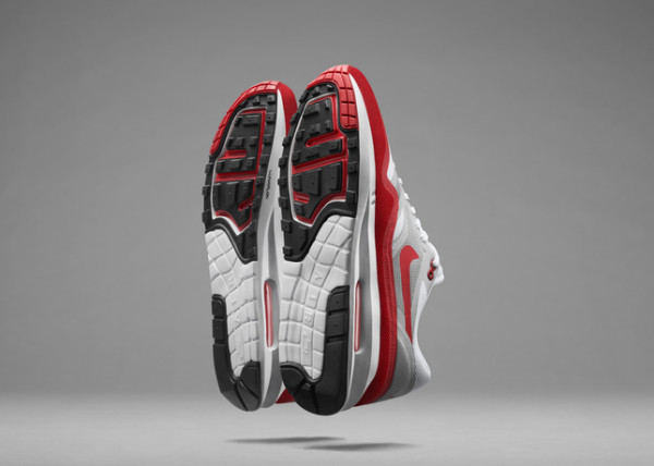 Nike-Air-Max-Lunar1-Red-black-blue-red-grey-soles