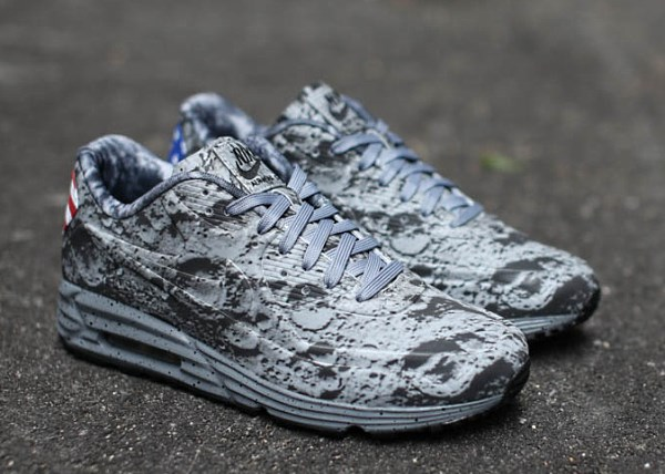 Nike-Air-Max-Lunar90-SP-Moon-Landing