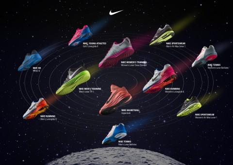 Nike_Lunarlon
