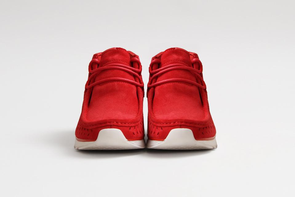 concepts-clarks-sportswear-tawyer