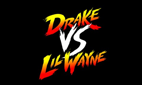 drake-vs-lil wayne-tour-summer-2014-capcom-trailer-video-clip