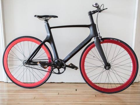 vanhawk-e-bike-app-valour