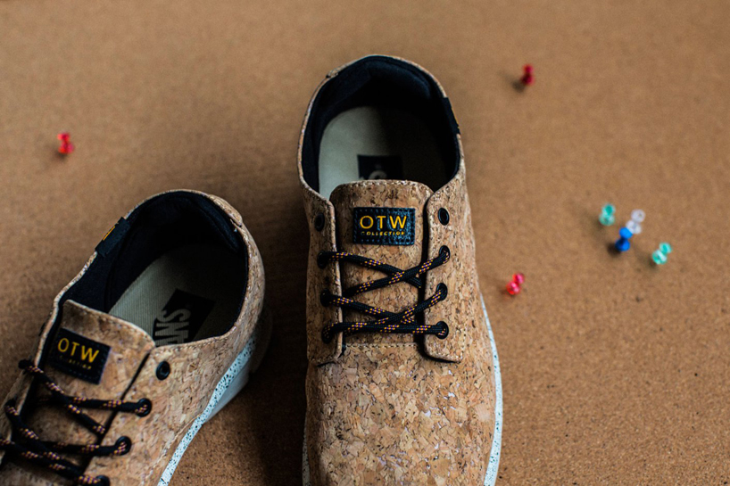 vans-cork-otw-shoes-sneaker-prelow-summer-2014