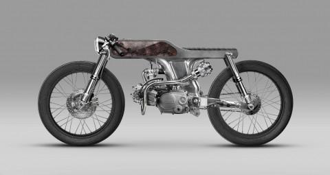BANDIT9_bishop_motorcycle_design_custom_bike