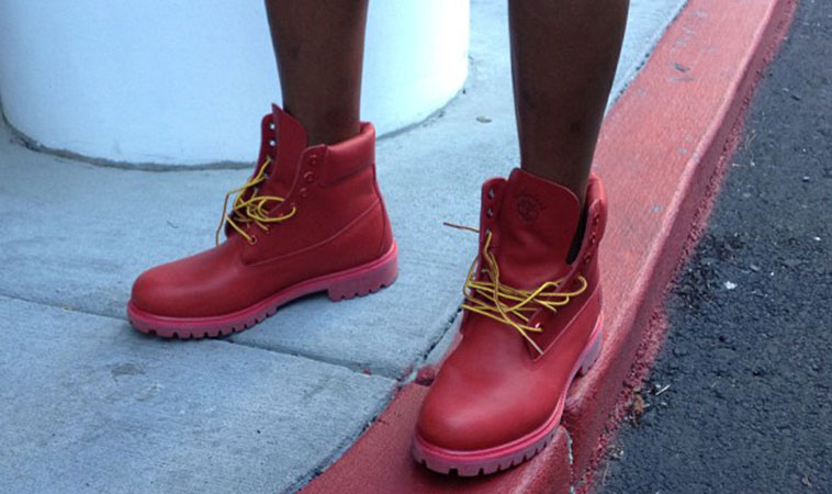 BBC-Ice-Cream-Bee-Line-Billionaire-Boys-Club-x-Timberland-6-inch-Boots-Red-Preview-Release-Date-2014-Mens-shoes-blog