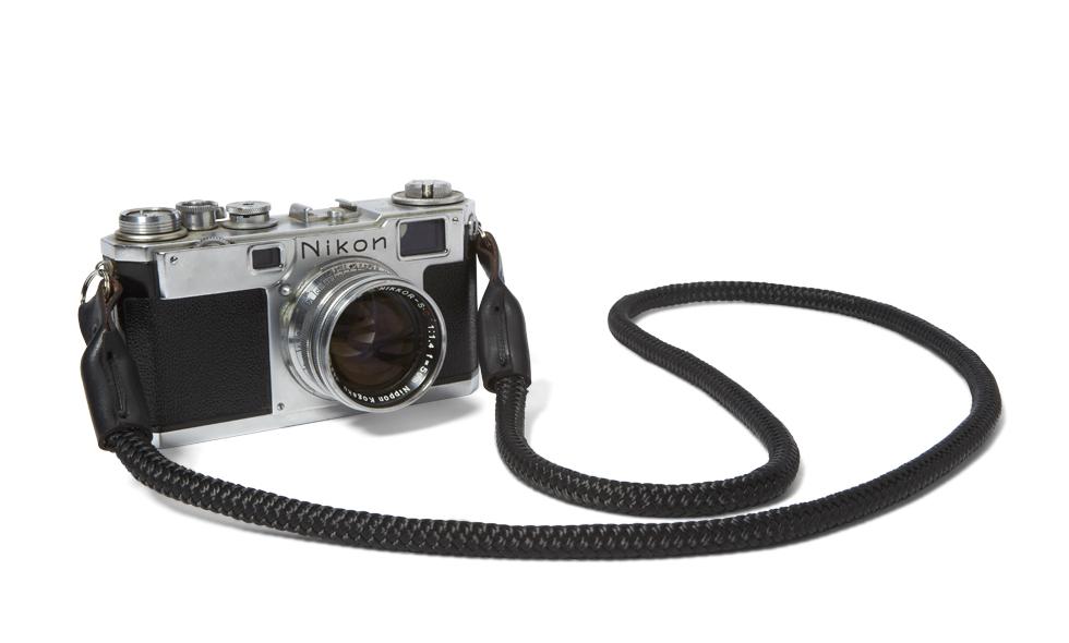 black-camera-leather-strap-strapback