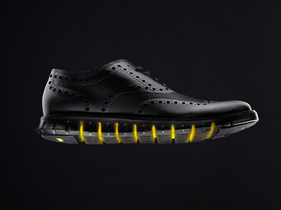 Cole-Haan_ZeroGrand_nike_wingtip_dress shoe