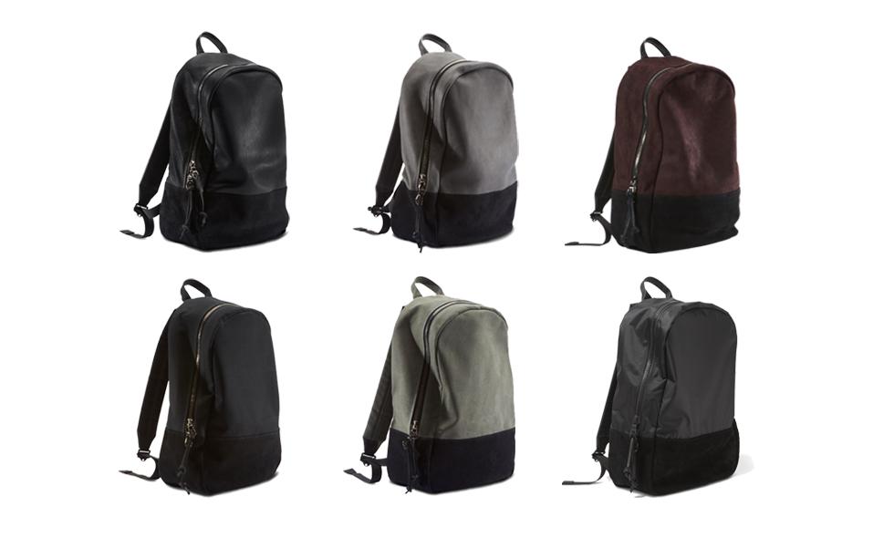 travel-bag-rugsack-backpack-black-suede-leather-duffle-burgundy
