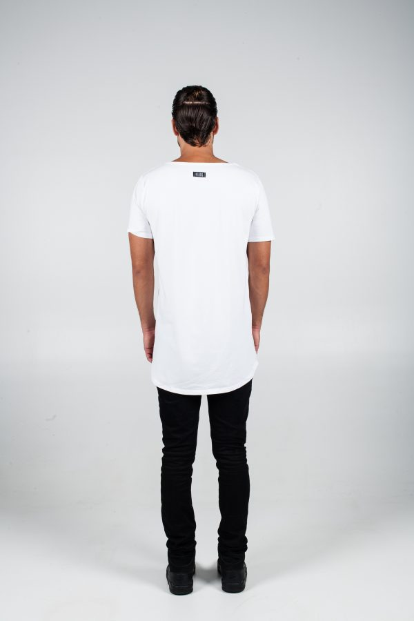 oversized-long-t-shirt-long-tee-black-white-basic-w-patch-badge