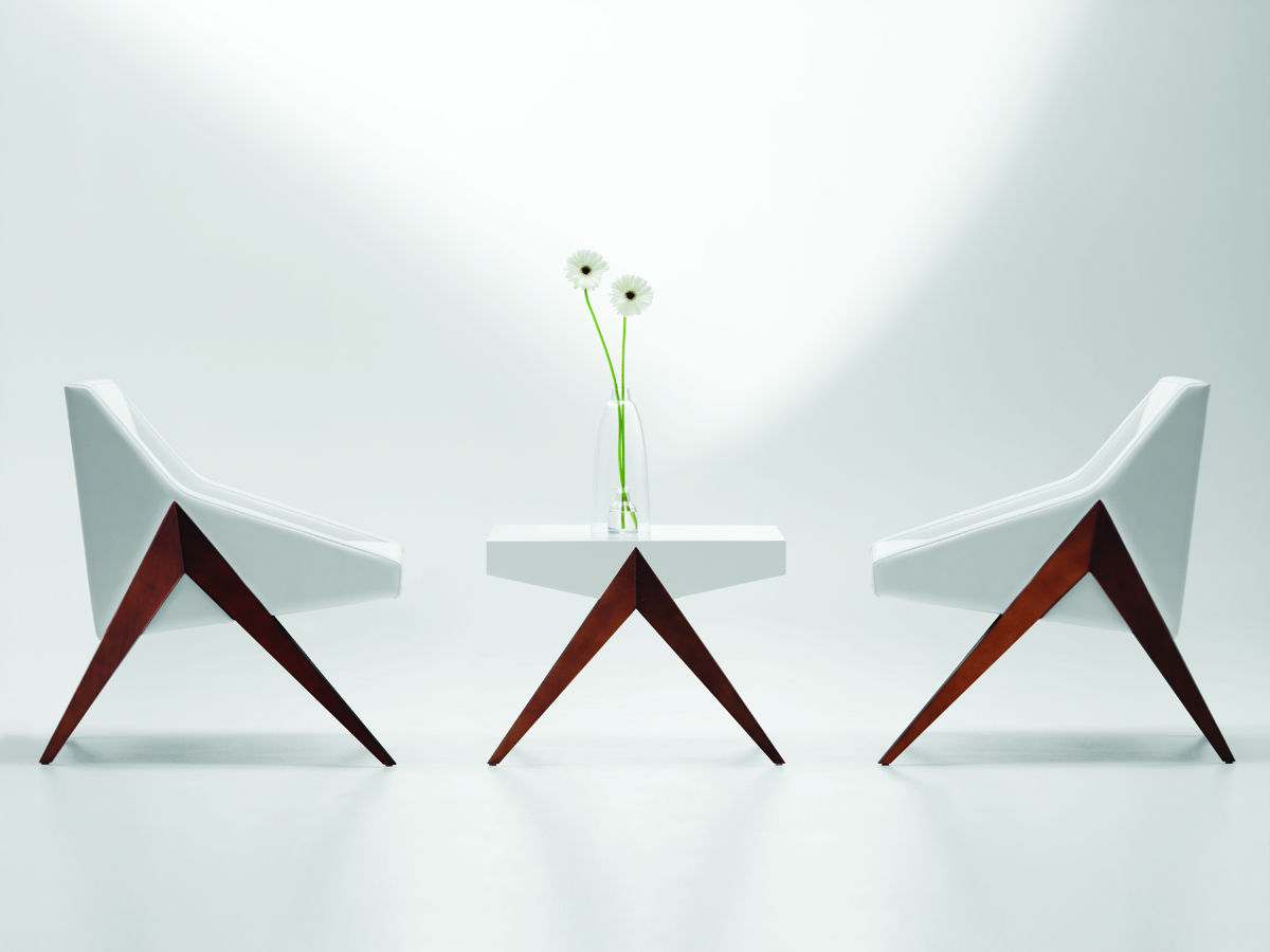 Michael-Wolk-Stryde-Collection-design-designer-furniture-wood-white-style