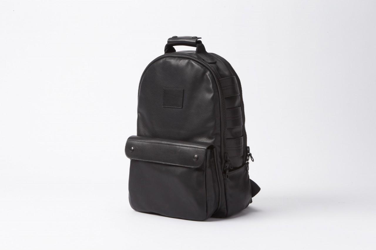 travel-bag-rugsack-backpack-black-suede-leather-duffle