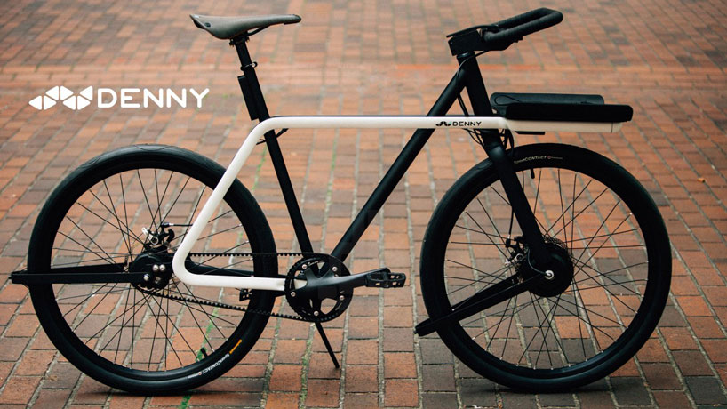the-denny-sizemore-teague-design-electric-bike-bicycle