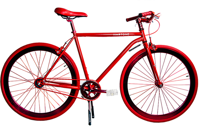 martone-cycling-bicycle-red