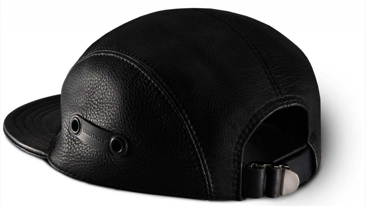 leather_baseball_hat_back-strapback-five panel-campcap-5panel