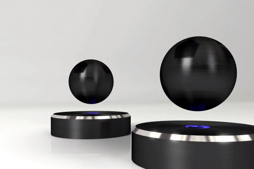 om-one-levitating-bluetooth-speaker-wireless-sound-portable
