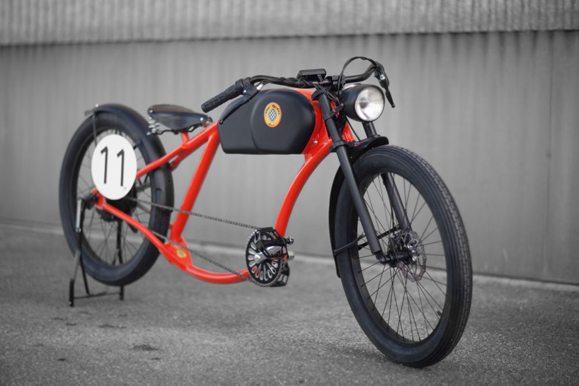 oto-electric-bicycles-retro-bike