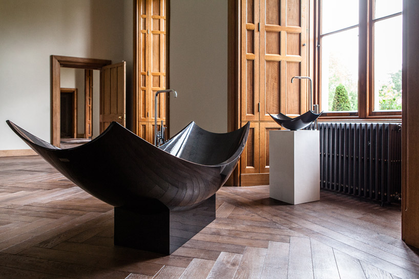 splinter-works-vessel-freestanding-design-bathtub
