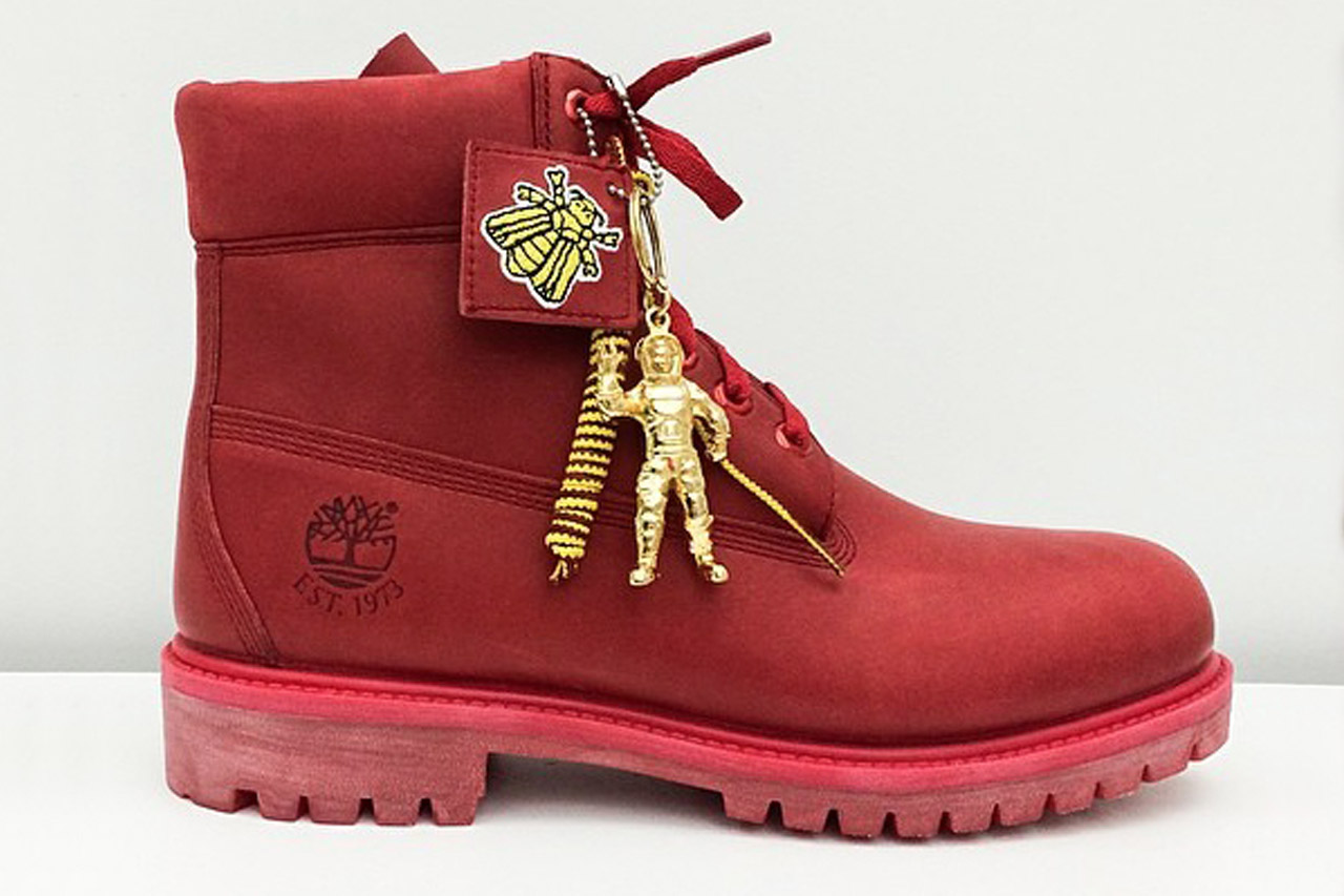 billionaire-boys-club-bbc-all-red-timberland