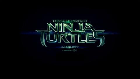 tnmt- teenage-mutant ninja turtles 2014