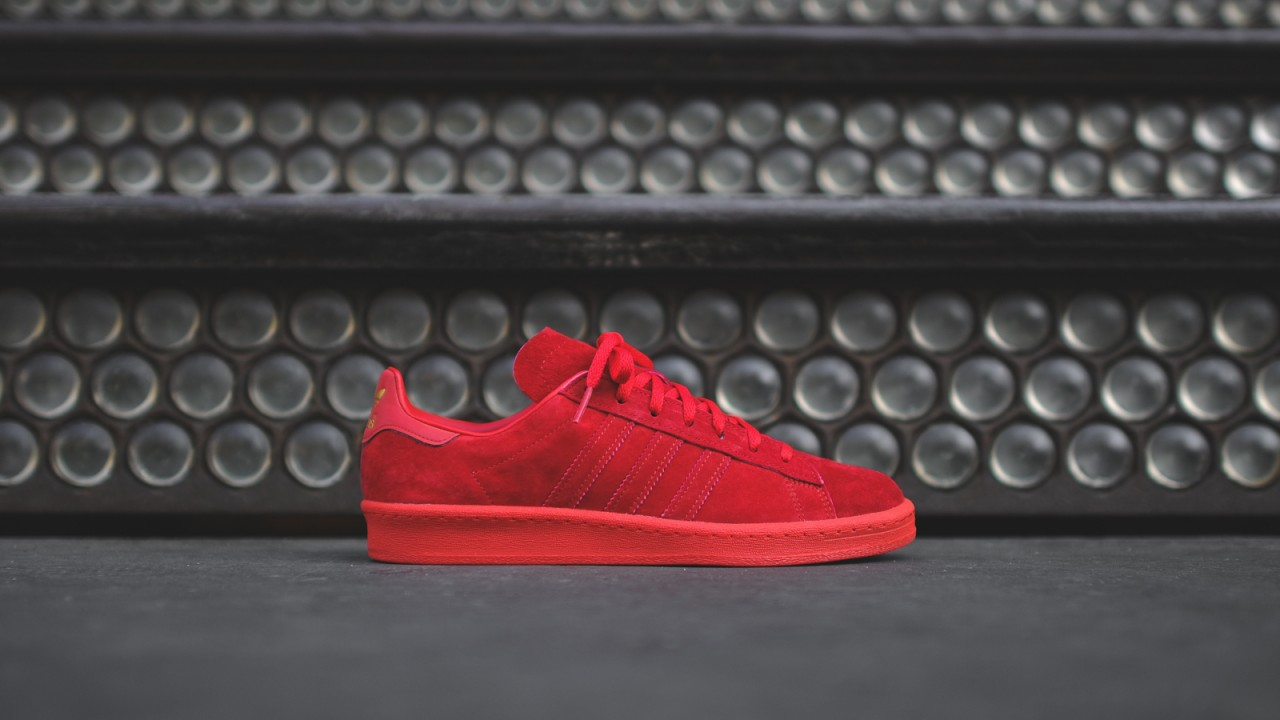 adidas-originals-campus-80s-red-suede