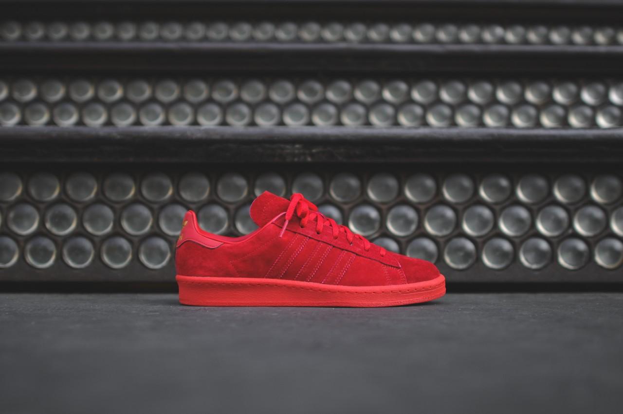 adidas-originals-campus-80s-red-suede