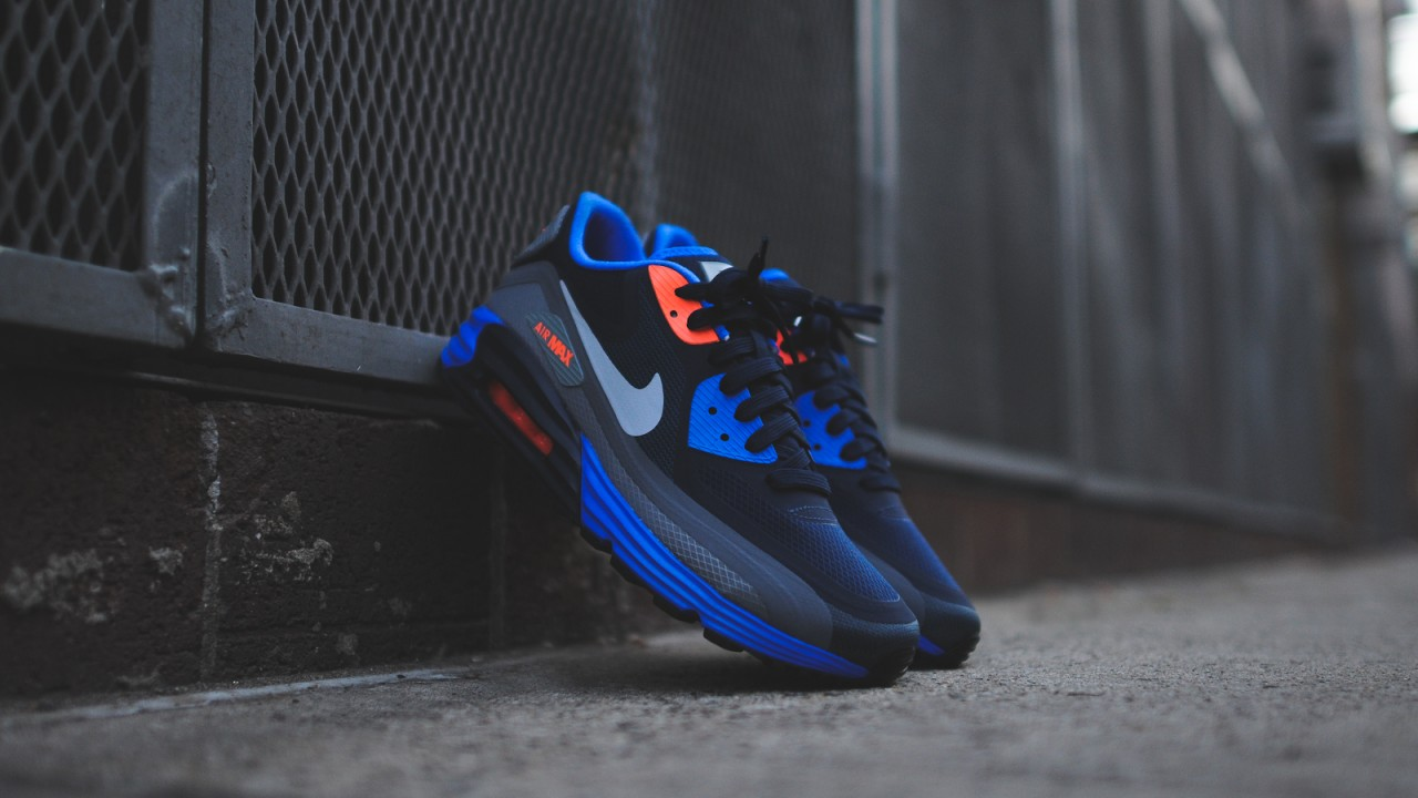 nike-air-max-lunar-90-wr-fused-black-blue-red