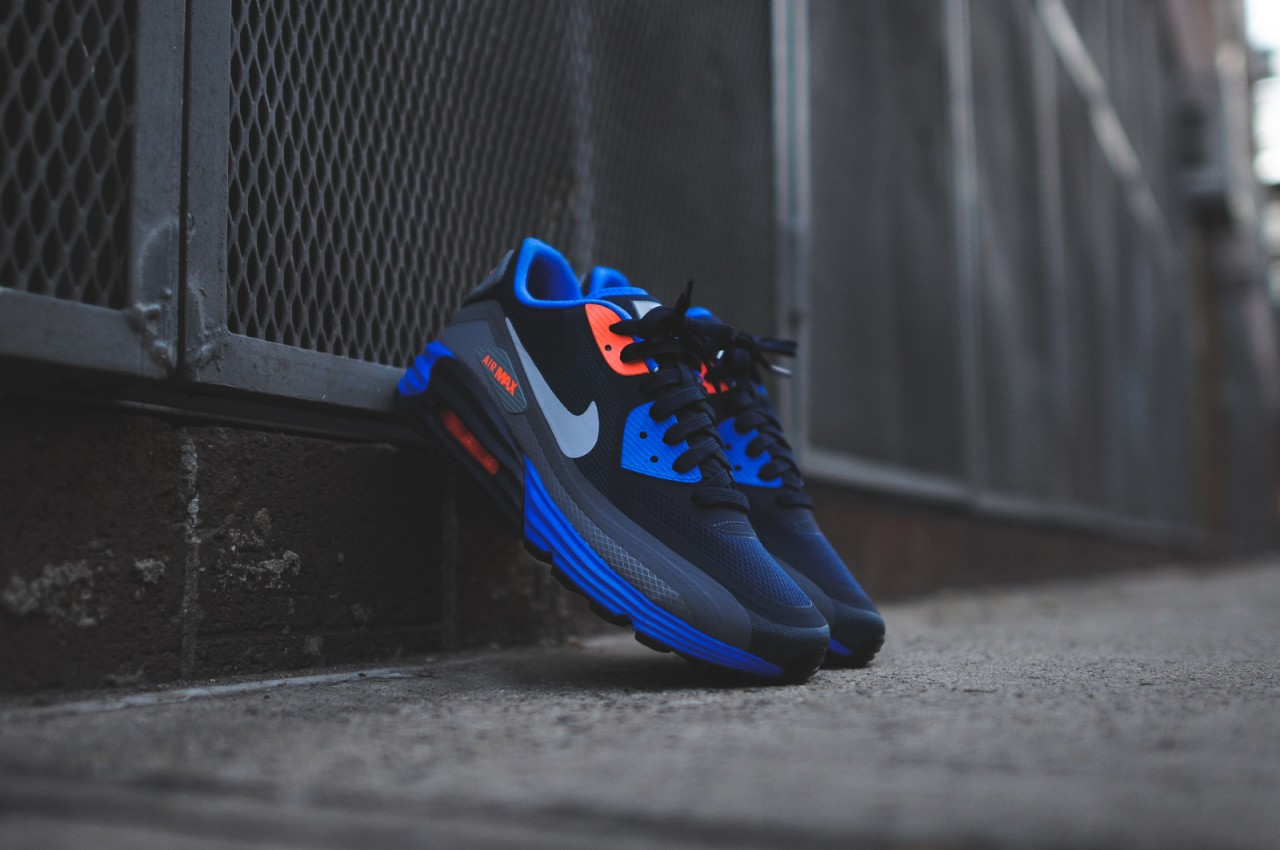 nike air max Archives WELHOUS