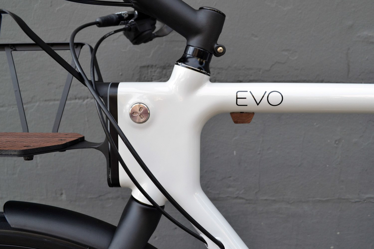 EVO-Urban-Utility-Bike-e-huge-design
