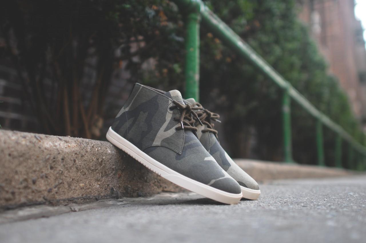 clae-leather-wingtip-boot-shoe-black