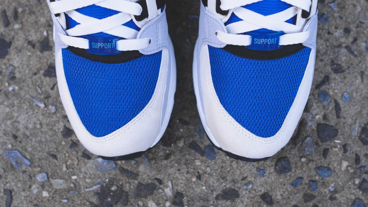 Adidas Eqt 93 Kith