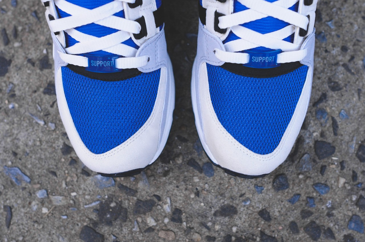 adidas-eqt-running-support-93-kith
