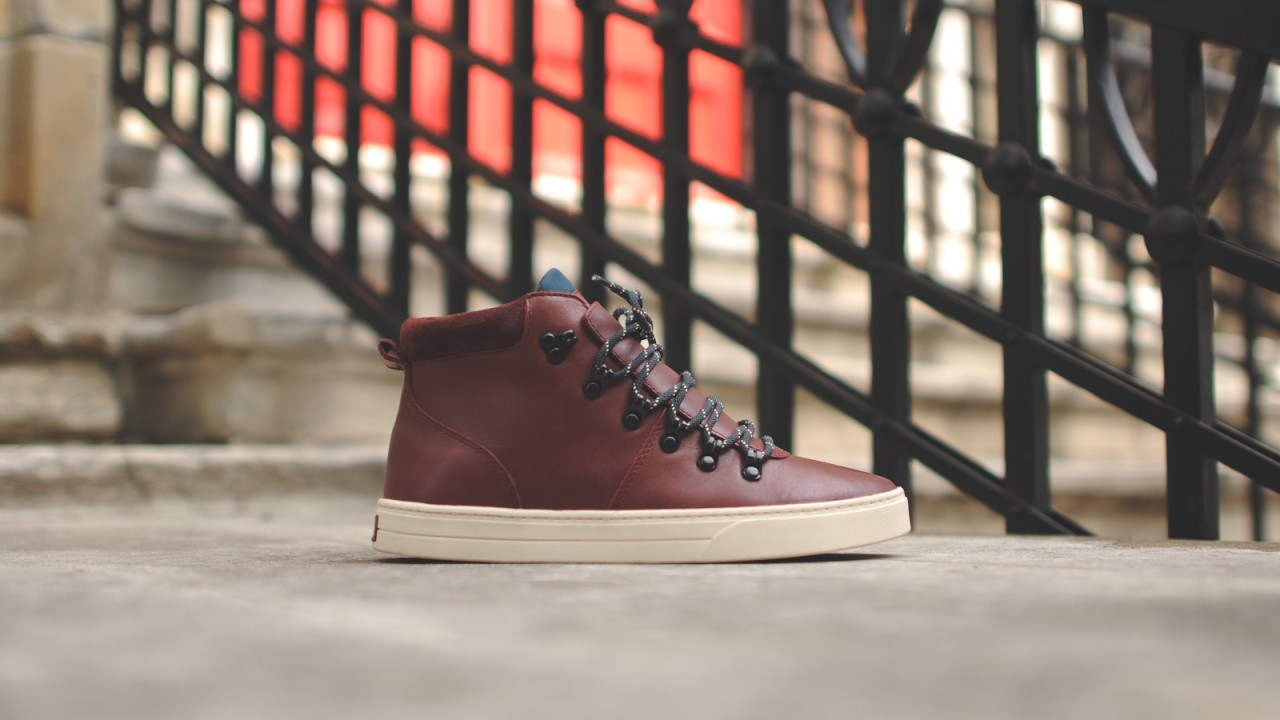 clae-grant-black-oxblood-burgundy-boot-low-medium